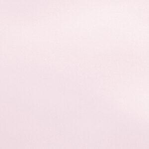 Ice Pink Lamour Linen