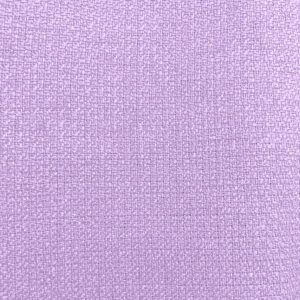 Lilac Havana Linen