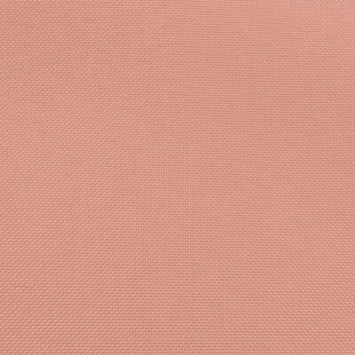 Coral Polyester Linen