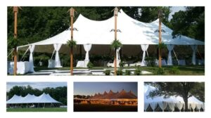 Wedding Rentals Cincinnati Dayton